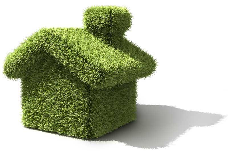 Εξοικονόμηση κατ΄ οίκον