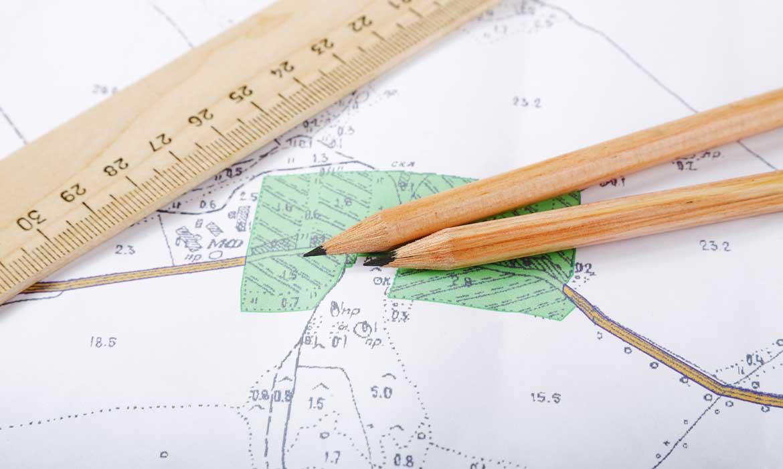 syntaxi topografikwn diagrammatwn